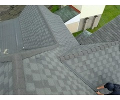 Roof Repair Service New Castle PA - Shell Restoration