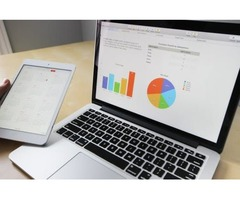 EZtransition, Atlanta SEO Company, Giving you a top notch website