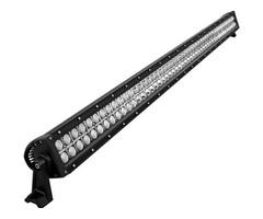 EPISTAR LED LIGHT BAR 50″ 288W FLOOD/SPOT COMBO