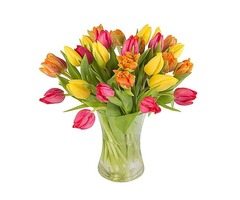 San Jose Florist CA - Flower Delivery by Hana Florist