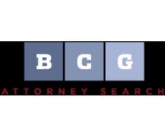 Intellectual Property Litigation Associate Attorney