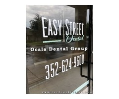 The Ocala Dental Group of Highly Passionate Dentists for Oral Health Services