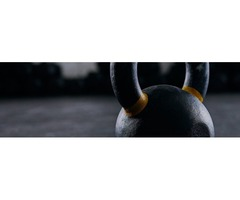 There's Big Money In BEST CROSSFIT PITTSBURGH | Industrial Athletics