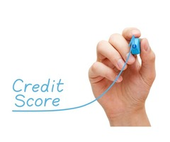 Best Services for Fixing Credit Score Fast