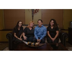 Sugar Land Dental Spa