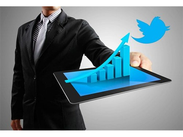 Best Twitter Post Writing & Posting Service (Seattle) | free-classifieds-usa.com