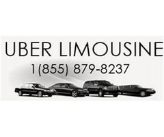 Online Limo Service in Seattle|Quinceanera Limo Services in Seattle|Sporting Limo Service in Seattle | free-classifieds-usa.com