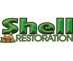 Roof Replacement Repair Services Pennsylvania - Shell Restoration