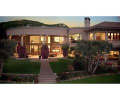 Seasons In Malibu - The Most Reliable Drug Rehabilitation Center