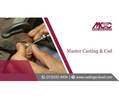 Acquire Jewelery Casting Services in Chicago! | free-classifieds-usa.com