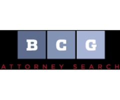 Litigation Associate Attorney