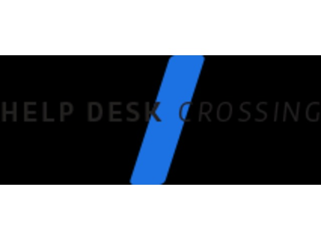 Help Desk Technician | free-classifieds-usa.com