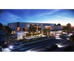 Events venue in quezon city