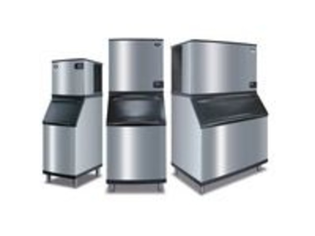 Ice machine installation near me | free-classifieds-usa.com