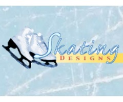 Best Ice, Figure Skating Dresses & Accessories Online Store