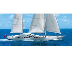 Amazing Croatia Yacht Charter Services