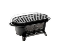 best-charcoal-grills