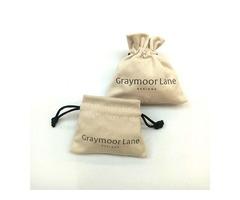 custom jewelry pouch | jewelry pouches | free-classifieds-usa.com