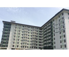 condo for sale cebu