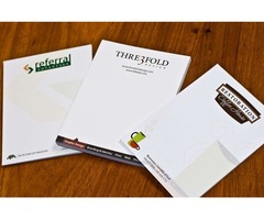 Check Out Some Best Quality Letter Pads, Leather Pad Covers, Leather Legal Pad Portfolio | free-classifieds-usa.com