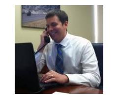 Small Business Attorney  | free-classifieds-usa.com