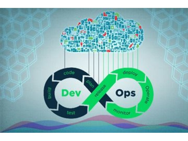 Best DevOps training online in USA | free-classifieds-usa.com