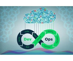 Best DevOps training online in USA
