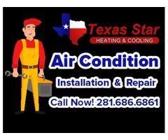 Quality Ac Repair in Cypress, TX