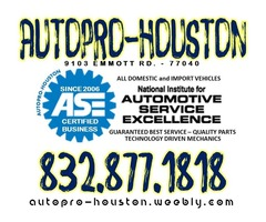 AUTOMOTIVE TRANSMISSION REPAIR | free-classifieds-usa.com