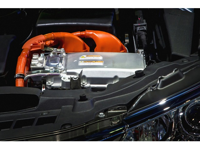 Recondition your hybrid battery by replacing the defective cells at 2nd Life battery   free-classifieds-usa.com