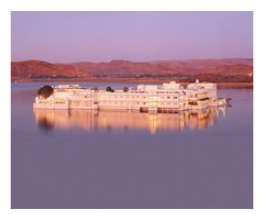 Best Deals on Rajasthan Tour Packages