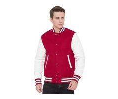 The Ever-Increasing Popularity of Letterman Jackets | free-classifieds-usa.com