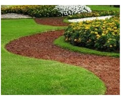 Landscaping Service Ocala (Florida, USA)