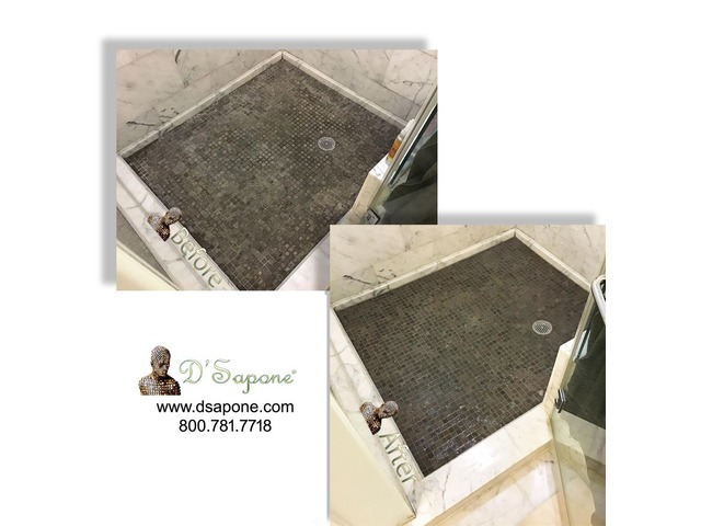 Shower Efflorescence Removal Services | free-classifieds-usa.com