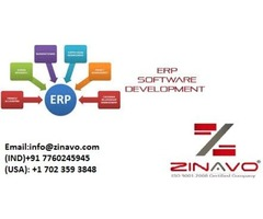 ERP Software Development Company in USA | free-classifieds-usa.com