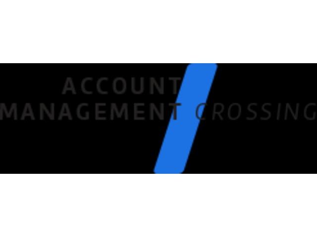 IME Account Manager | free-classifieds-usa.com