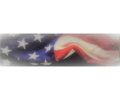 Dynamic Comfort LLC, AC And Heating  | free-classifieds-usa.com
