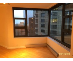 CONDO FOR SALE SUITE 3509 (NEAR Streeterville CHICAGO ILLINOIS) | free-classifieds-usa.com