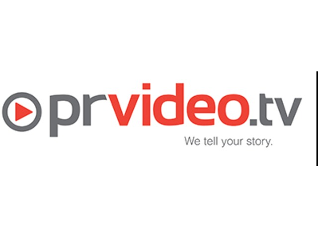 Corporate Video Production Services | free-classifieds-usa.com