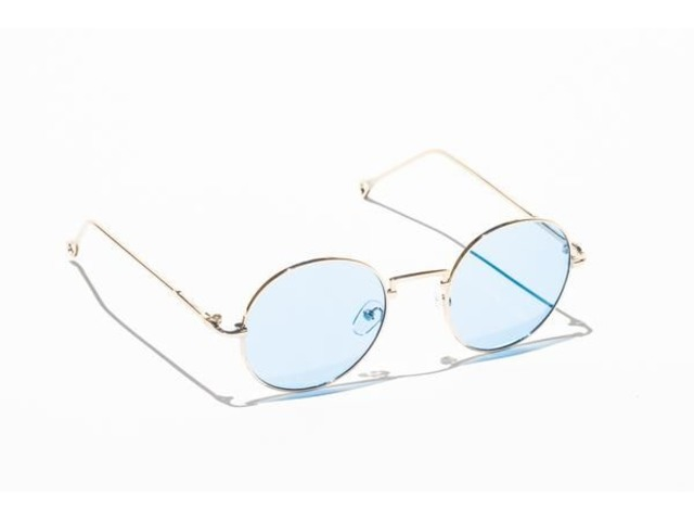 Buy Affordable Glasses online | free-classifieds-usa.com