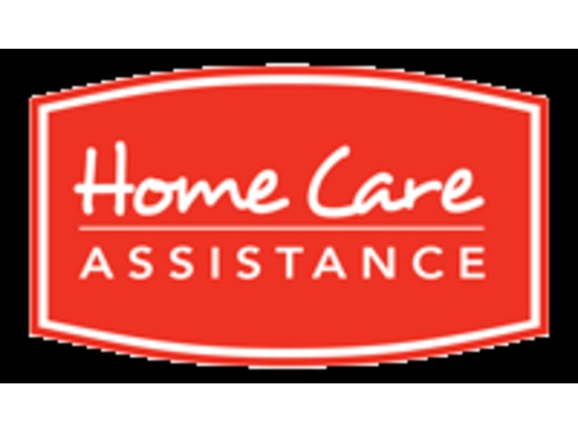 Enhance Brain Functions with Tucson Senior Home Care Professionals | free-classifieds-usa.com