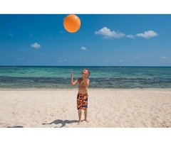 Make The Caribbean Best Family Resorts Your Destination In Grand Cayman