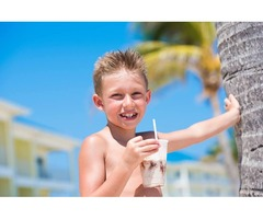 Make The Caribbean Best Family Resorts Your Destination In Grand Cayman   free-classifieds-usa.com