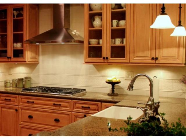 Kitchen Cabinet Aliso Viejo | free-classifieds-usa.com