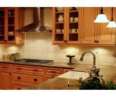 Kitchen Cabinet Aliso Viejo