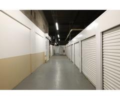 Self Storage Services | Movers |Uhaul At Alvin Texas | Fairway Mini Storage