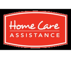 Lead a High Quality of Life in the Senior Years with Oshkosh Home Care Assistance