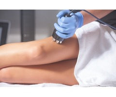 Best Pain Free Cellulite Treatment in Houston