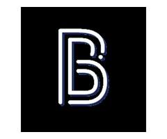 Hire Experienced Blockchain App Developers – Blockchain Developments