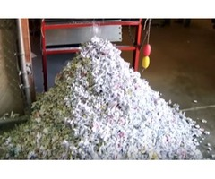 Paper Shredding Corona | free-classifieds-usa.com